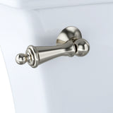 TOTO THU148#BN Trip Lever - Brushed Nickel for Clayton Toilet