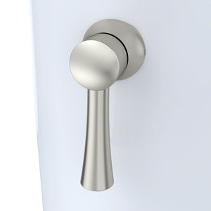 TOTO THU164#BN Trip Lever - Brushed Nickel for Nexus Toilet