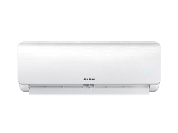 SAMSUNG MINISPLIT (ESSENTIAL SERIES) SOLO FRIO 220/1 ON/OFF - REACSA