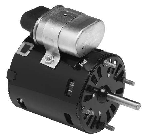 D1122 | MOTOR FASCO 1650/1300RPM - REACSA