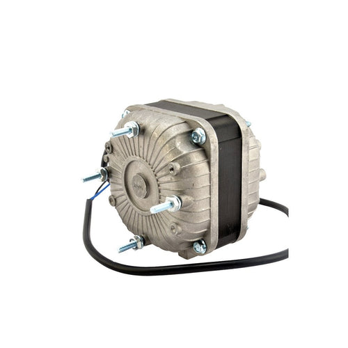 VA-170-10W | MICROMOTOR AVALY POLO SOMBREADO 1/70HP 27V 10W 1550 RPM