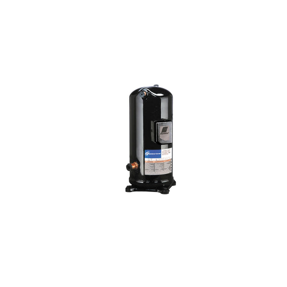 ZR125KC-TF5-501 | COMPRESOR SCROLL COPELAND 10HP A/C R22 200-230V 3 TRIFASICO - REACSA