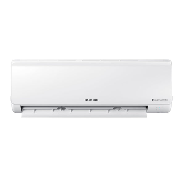 SAMSUNG MINISPLIT (BORACAY SERIES) FRIO / CALOR DIGITAL INVERTER  220V - REACSA