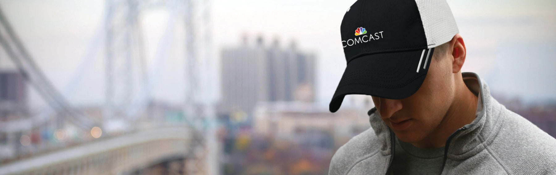 Comcastmerch
