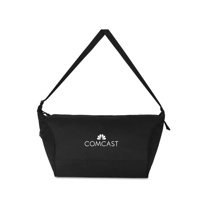 Brooklyn Sport Bag