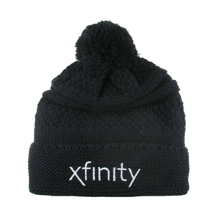 Xfinity Cable Knit Hat