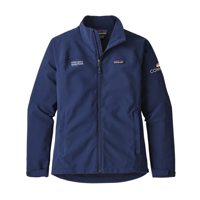 Ladies Patagonia Adze Jacket