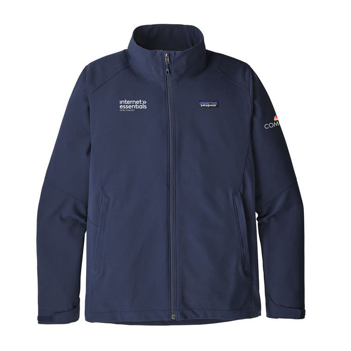Men's Patagonia Adze Jacket