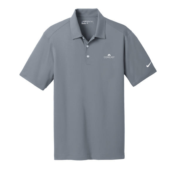 Men's Nike Golf Dri-Fit Polo