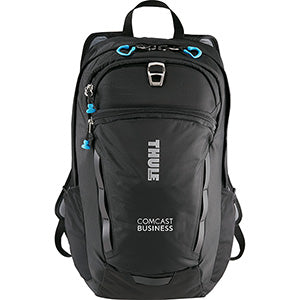 "Thule EnRoute Strut 15"" Computer Backpack"