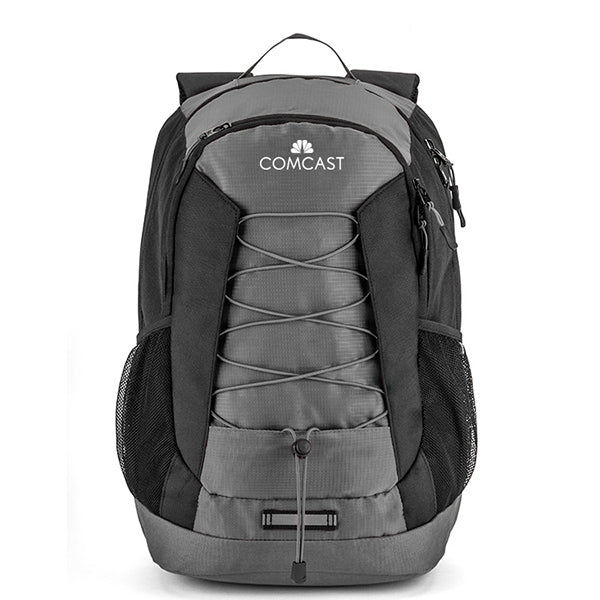 Basecamp Laptop Backpack