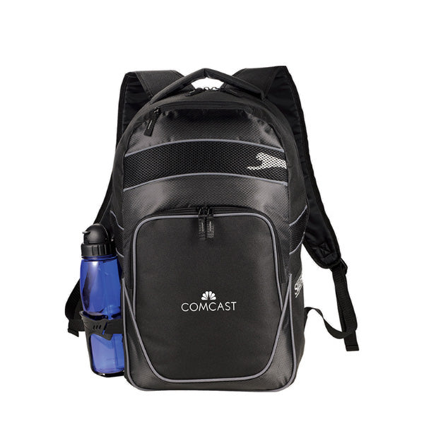 "Slazenger 15"" Computer Backpack"