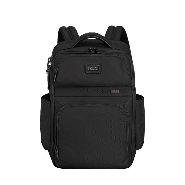TUMI Corporate Collection Backpack