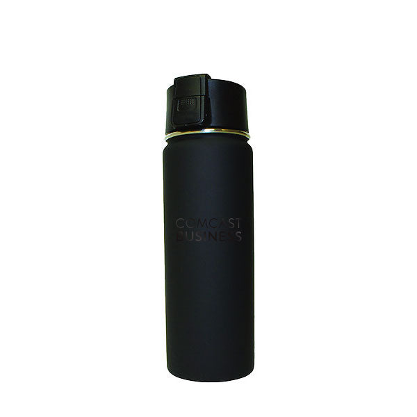 20 Oz. Sport Bottle