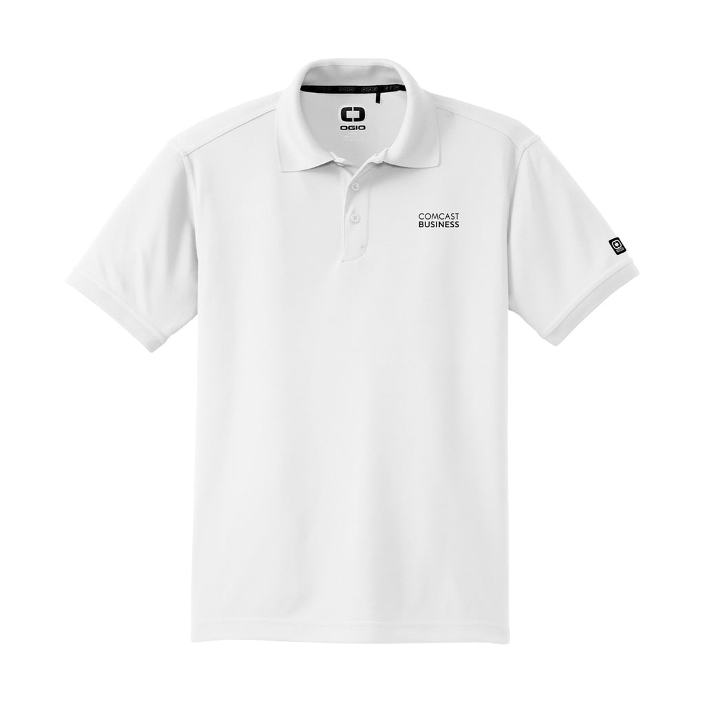 OGIO Caliber 2.0 Polo Shirt