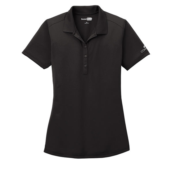 Ladies Select Lightweight Polo