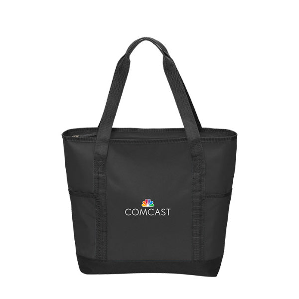 Port Authority On-The-Go Tote