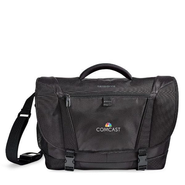 Samsonite Computer Messenger Bag
