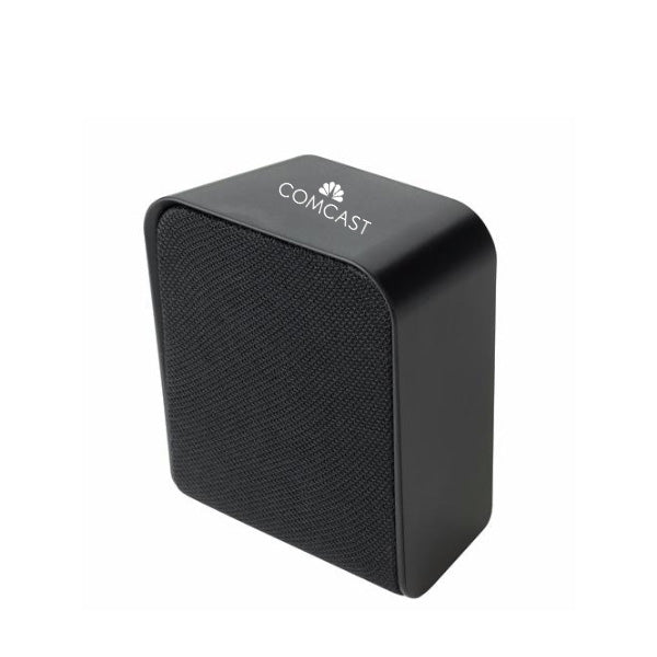 Crank It Up Bluetooth Speaker