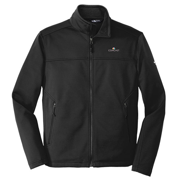 The North Face Mens Ridgeline Soft Shell