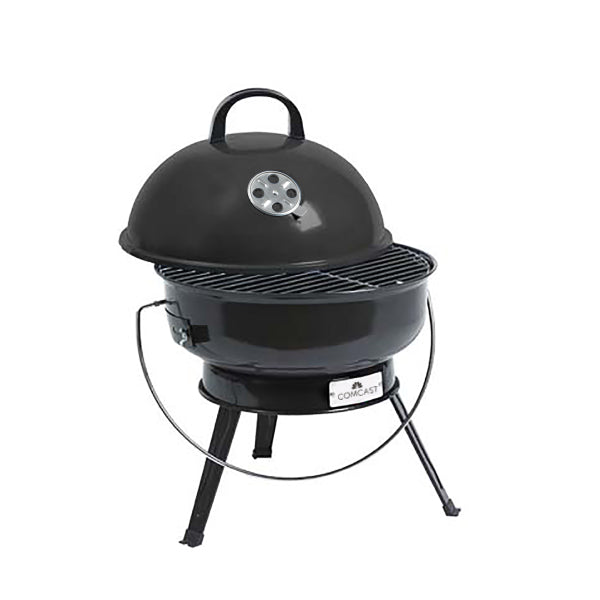 High Dome Grill