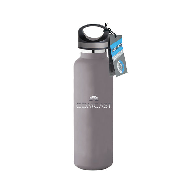 Basecamp Tundra Bottle - 20 oz.