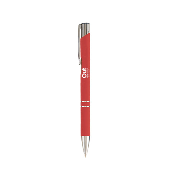 Tres-Chic Softy Bright Pen
