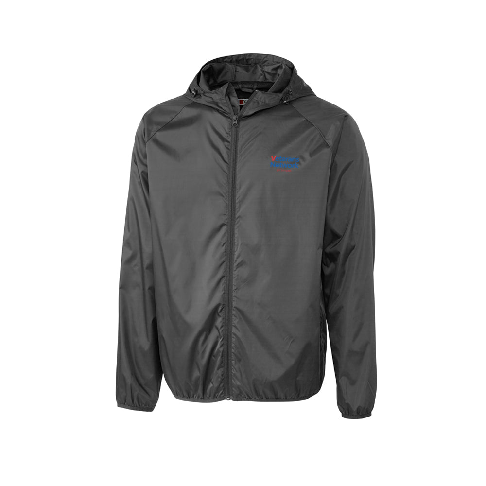 ERG Reliance Packable Jacket