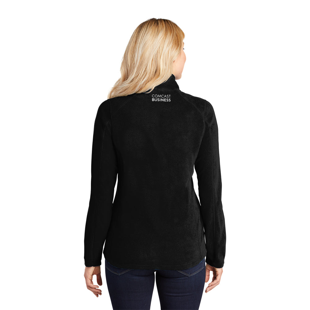 Ladies Summit Fleece