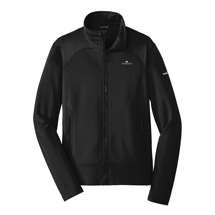 Eddie Bauer Mens Highpoint Fleece Jacket