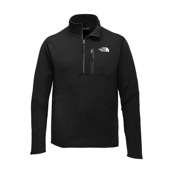 Men's The North Face Skyline 1/2-Zip Fleece