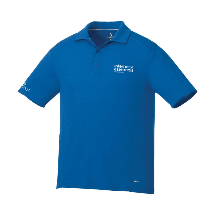 Men's Internet Essentials Polo Shirt