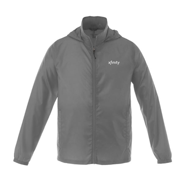 Men's Darien Packable Lightweight Jacket