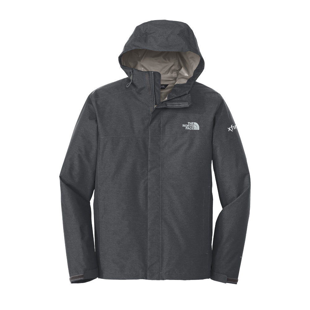 The North Face Men's Rain Jacket
