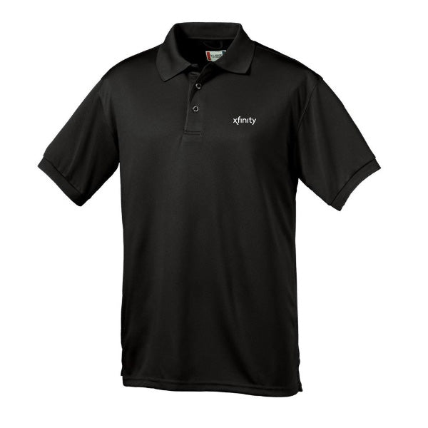 Men's Fairfax Polo