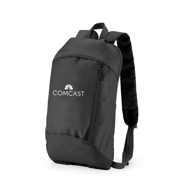 The Affordable Backpack