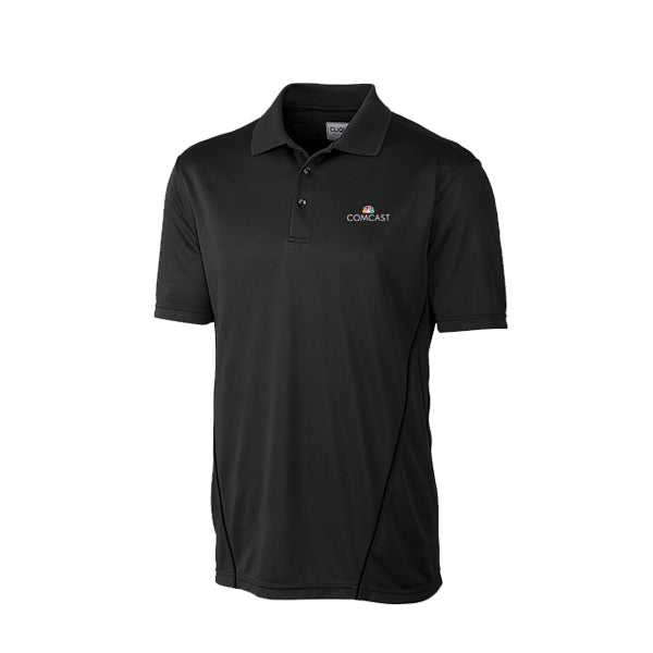 Men's Ice Sport Polo