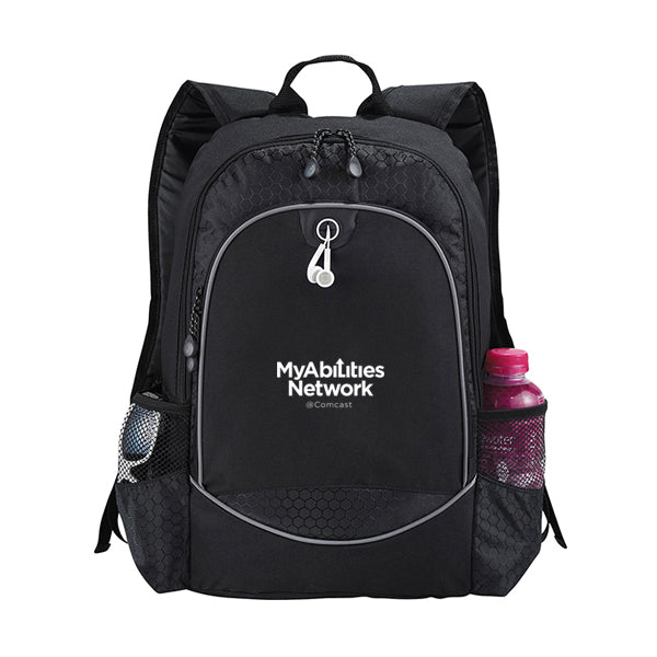 "15"" Computer Backpack"