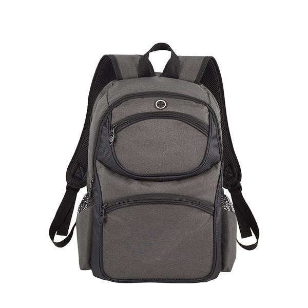 "TSA 15"" Computer Backpack"