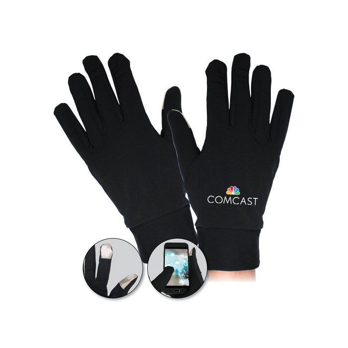 Comcast TechSmart Gloves