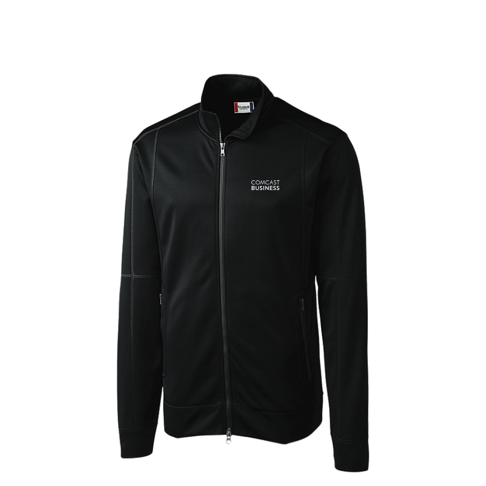 Men's Helsa Full Zip