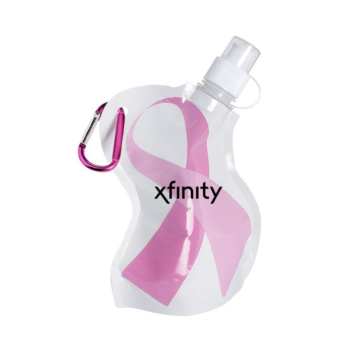 16 Oz. Flexi Bottle
