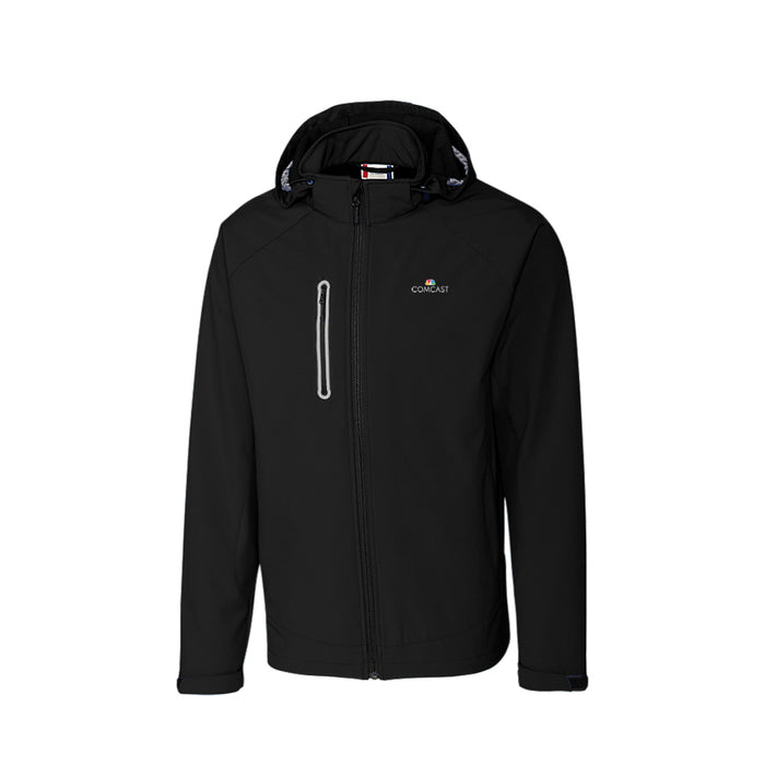 Men's Milford Jacket