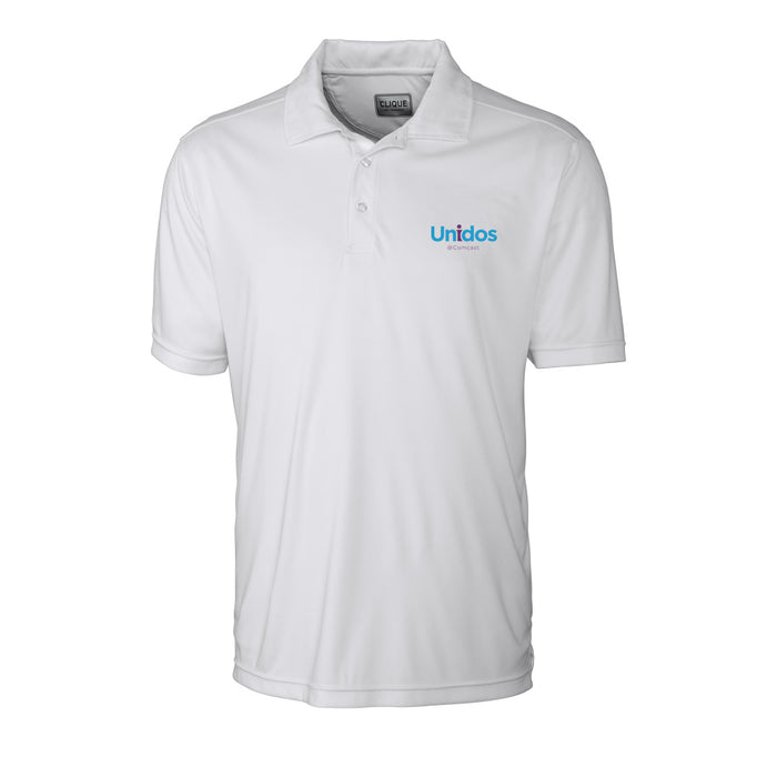Men's ERG Parma Polo