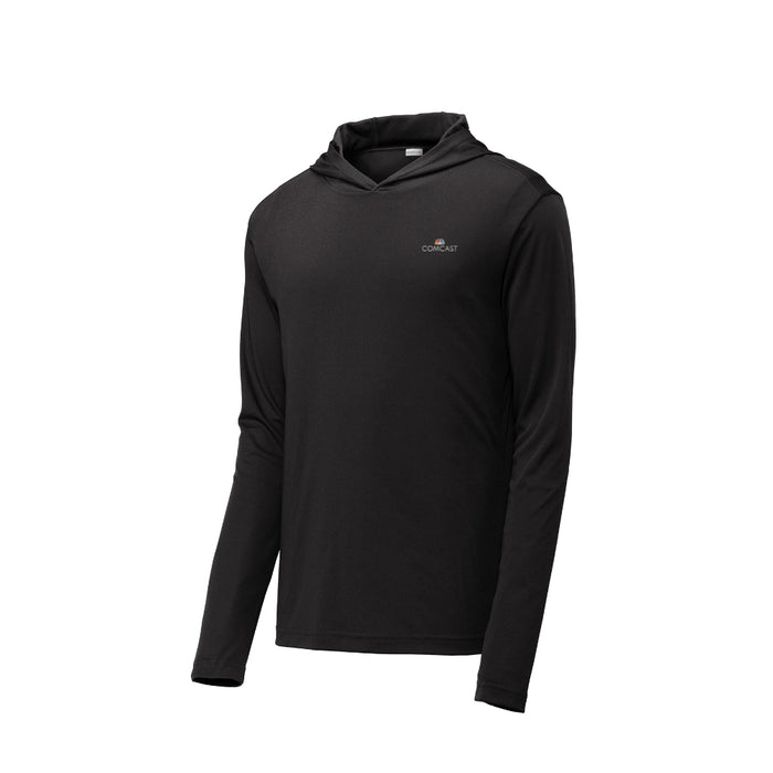 Sport-Tek PosiCharge Competitor Pullover