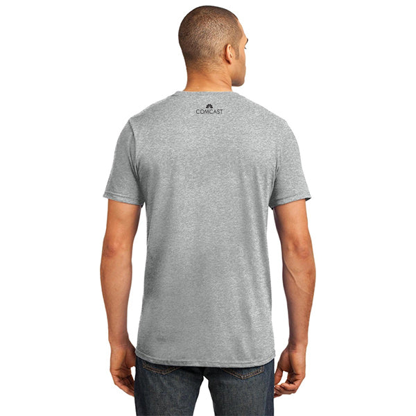 Xfinity Ring Spun T-Shirt