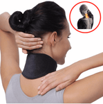 Magnetic Neck Pain Reliever