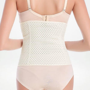 Body Shaper (S to 5XL)