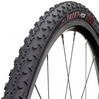 Clement Crusade PDX Tubeless