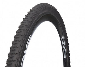 Clement BOS TUBELESS FOLDING CX TYRE - SIZE: 700X33